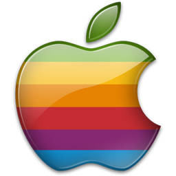 Macintosh / Apple