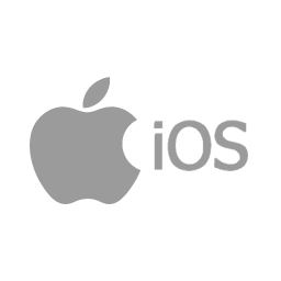 iOS - iPhone Repair