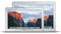 Broken Screen LCD