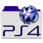 PlayStation 4 Repair