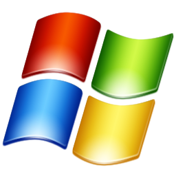 Windows PC