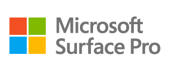 Microsoft Surface Pro Repair Service