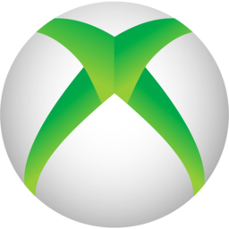 Xbox One / S / X Repair Service (XB1) - Tech Device Repair