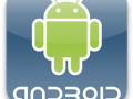 Android Repair Service