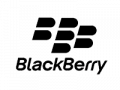 BlackBerry Phone Repair Service