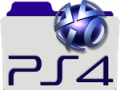 PlayStation 4 Repair Service (PS4)