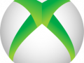 Xbox One / S Repair Service (XB1)